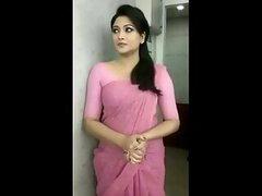 Indian teen slut